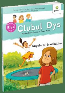 Angela-si-trambulina