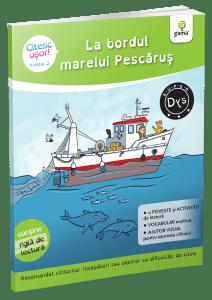Coperta---La-bordul-marelui-Pescarus