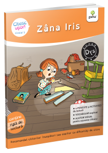 Coperta---Zana-Iris