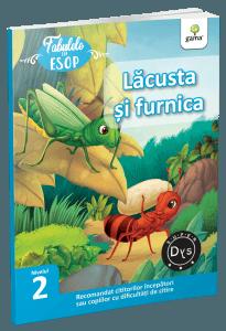 Coperta---Lacusta-si-furnica