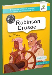Coperta---Robinson-Crusoe