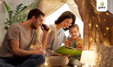 Si-la-be-le îi ajută pe cei mici să citească